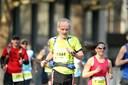 Hannover-Marathon1507.jpg