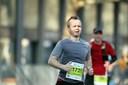 Hannover-Marathon1511.jpg