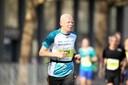 Hannover-Marathon1517.jpg