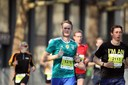 Hannover-Marathon1522.jpg