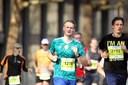 Hannover-Marathon1524.jpg