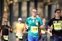 Hannover-Marathon1525.jpg