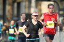 Hannover-Marathon1528.jpg