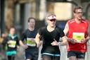 Hannover-Marathon1530.jpg