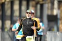 Hannover-Marathon1531.jpg