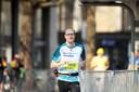 Hannover-Marathon1540.jpg