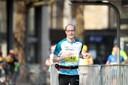 Hannover-Marathon1542.jpg
