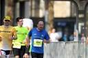 Hannover-Marathon1545.jpg