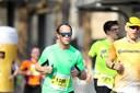 Hannover-Marathon1549.jpg