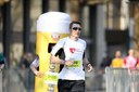 Hannover-Marathon1550.jpg