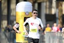 Hannover-Marathon1552.jpg