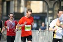 Hannover-Marathon1561.jpg