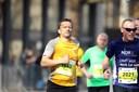 Hannover-Marathon1565.jpg
