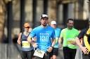 Hannover-Marathon1574.jpg