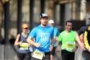 Hannover-Marathon1575.jpg