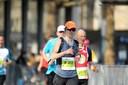 Hannover-Marathon1579.jpg