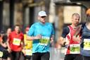 Hannover-Marathon1581.jpg