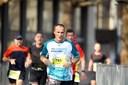 Hannover-Marathon1584.jpg