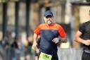 Hannover-Marathon1594.jpg