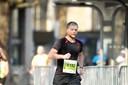 Hannover-Marathon1596.jpg