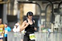 Hannover-Marathon1598.jpg