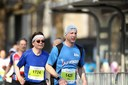 Hannover-Marathon1604.jpg