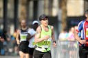 Hannover-Marathon1606.jpg