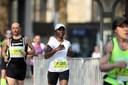 Hannover-Marathon1610.jpg