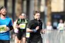 Hannover-Marathon1616.jpg