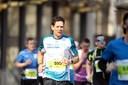 Hannover-Marathon1617.jpg