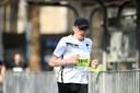 Hannover-Marathon1625.jpg