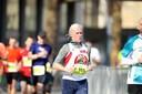 Hannover-Marathon1627.jpg