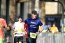 Hannover-Marathon1631.jpg