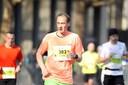 Hannover-Marathon1632.jpg