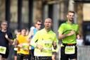 Hannover-Marathon1641.jpg