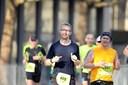 Hannover-Marathon1642.jpg