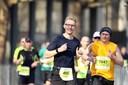 Hannover-Marathon1644.jpg