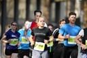 Hannover-Marathon1660.jpg