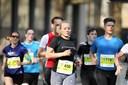 Hannover-Marathon1663.jpg