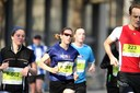 Hannover-Marathon1665.jpg