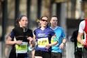 Hannover-Marathon1668.jpg