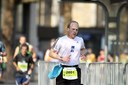 Hannover-Marathon1677.jpg