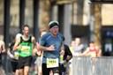 Hannover-Marathon1678.jpg