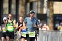 Hannover-Marathon1681.jpg