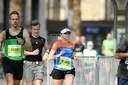 Hannover-Marathon1683.jpg