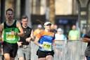 Hannover-Marathon1684.jpg