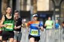 Hannover-Marathon1686.jpg