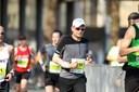 Hannover-Marathon1689.jpg