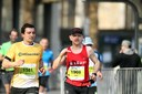 Hannover-Marathon1698.jpg