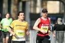 Hannover-Marathon1700.jpg